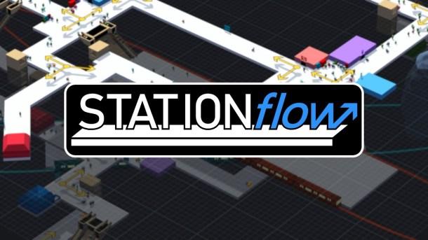 oprainfall | STATIONflow