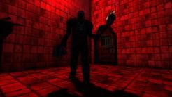 Shadow Man Remastered - Screenshot 09