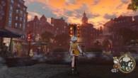 Atelier Ryza 2 | Screenshot 7
