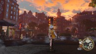 Atelier Ryza 2 | Screenshot 7