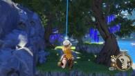 Atelier Ryza 2 | Screenshot 15