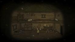 Creepy Tale - Screenshot 05