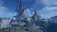 Phantasy Star Online 2: New Genesis | Screenshot 1
