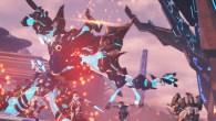 Phantasy Star Online 2: New Genesis | Screenshot 5