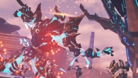 Phantasy Star Online 2: New Genesis | Screenshot 5