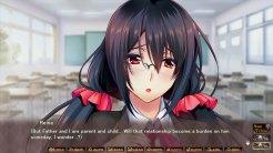 shoujo-dominance-my-precious-reina_screenshot-images_06