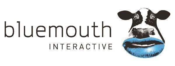 Bluemouth Interactive