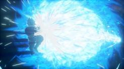 Dragon Ball Z - Kararot Update - Screenshot 06