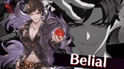 Granblue Fantasy_ Versus - Belial 01 (FILEminimizer)