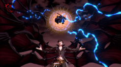 Granblue Fantasy_ Versus - Belial 03 (FILEminimizer)