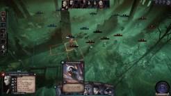 Immortal_Realms_Vampire_Wars (7)