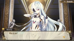 Moero_Crystal_H_screenshots_11