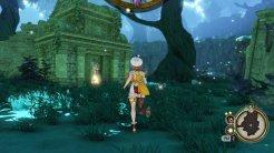 Atelier Ryza 2_ Lost Legends & the Secret Fairy (15)