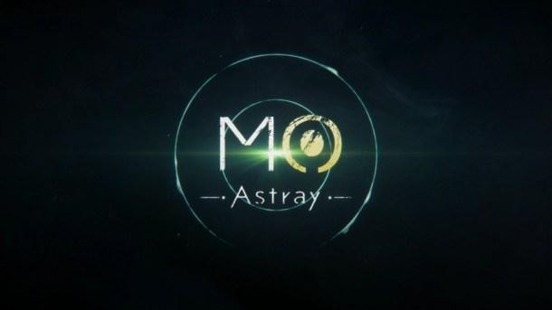 MO:Astray Logo