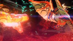Monster Hunter Stories 2_1