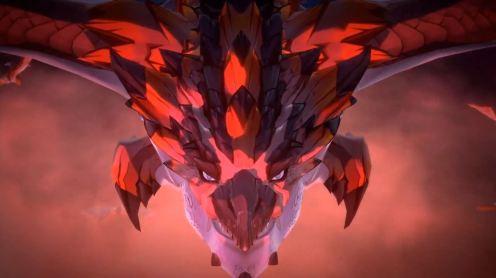 Monster Hunter Stories 2_2