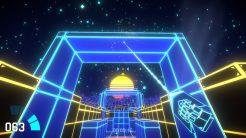 Cyber Hook - Screenshot 03