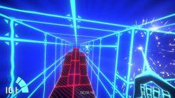 Cyber Hook - Screenshot 04
