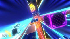 Cyber Hook - Screenshot 06