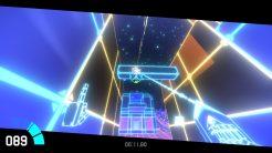 Cyber Hook - Screenshot 08