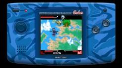 SS06_mini game2