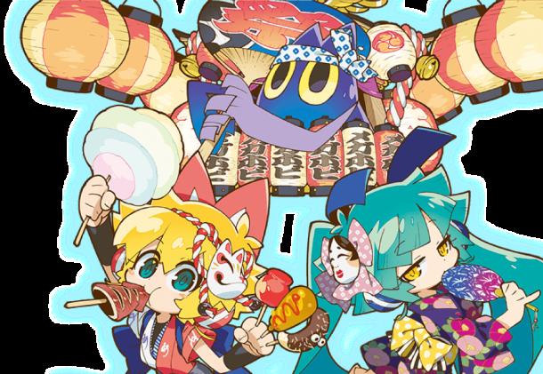 Mega Hobby Expo 2020-1