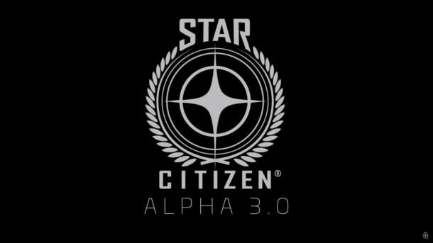 oprainfall | Star Citizen Alpha 3.0