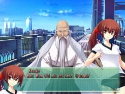 majikoi-screenshots-9