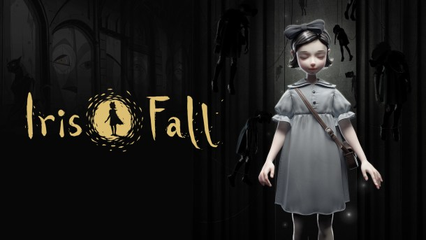 oprainfall | Iris.Fall