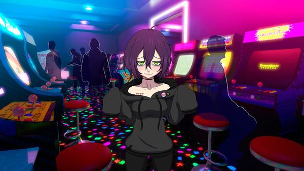 Pieces of my Heart | Arcade Fun