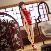 Rent-A-Girlfriend Chizuru Figure