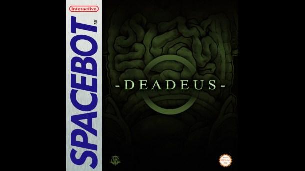 oprainfall | Deadeus