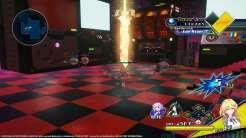 NVS_PS4_Battle3 -opr