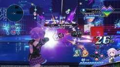 NVS_PS4_Battle5 -opr