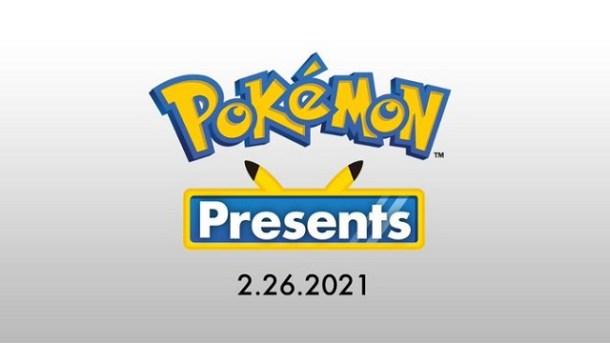 Pokémon Presents   Announcement Featured