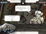 Steve Jackson's Sorcery!   Merchant Dice