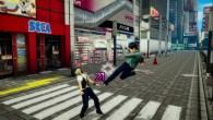 Akiba's Trip: Hellbound & Debriefed | Action 1