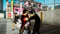 Akiba's Trip: Hellbound & Debriefed | Chain Strip 1