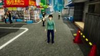 Akiba's Trip: Hellbound & Debriefed | Back Street