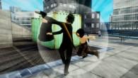 Akiba's Trip: Hellbound & Debriefed | Chain Strip 2