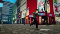 Akiba's Trip: Hellbound & Debriefed | Front Station