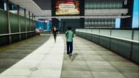 Akiba's Trip: Hellbound & Debriefed | UD+