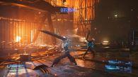 Final Fantasy VII Remake Intergrade | Battle