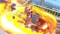 Super Smash Bros. Ultimate   Pyra/Mythra SS 3