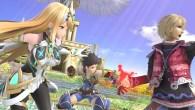Super Smash Bros. Ultimate   Pyra/Mythra SS 6
