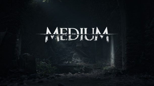 oprainfall | The Medium