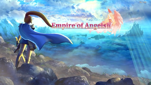 oprainfall | Empire of Angels IV