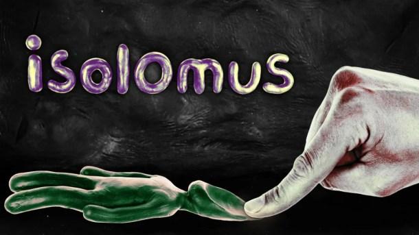 Isolomus