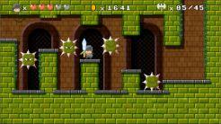 Kingdom of Arcadia - Screenshot_06