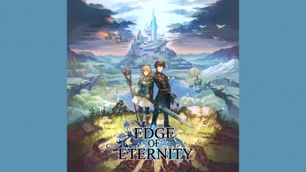 oprainfall | Edge of Eternity